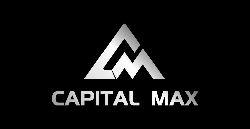 CapitalMax